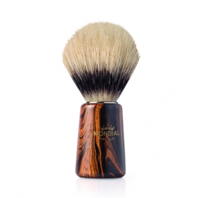 Mondial Shaving Brush Basic