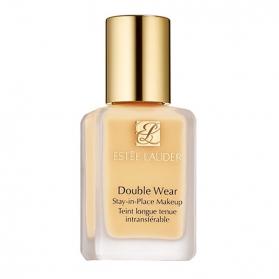 Estée Lauder Double Wear Stay-in-Place Makeup Outdoor Biege 30ml