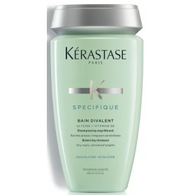 Kerastase Specifique Bain Divalent 250ml