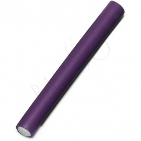 Flexible rod M purple 20 mm