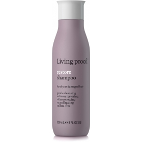 Living Proof  Restore Schampoo 236 ml