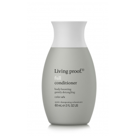 Living Proof  Full Conditioner 60 ml