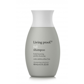 Living Proof  Full Schampoo 60 ml