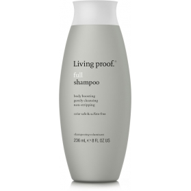 Living Proof  Full Schampoo 236 ml