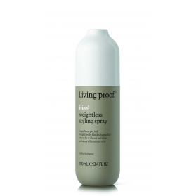 Living Proof  No Frizz Weightless Styling Spray 100 ml