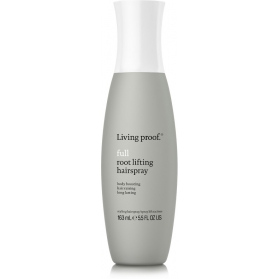 Living Proof  Full Root Lifting Spray 163 ml