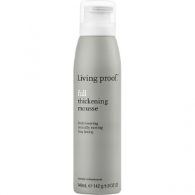 Living Proof  Full Thickening Mousse 149 ml