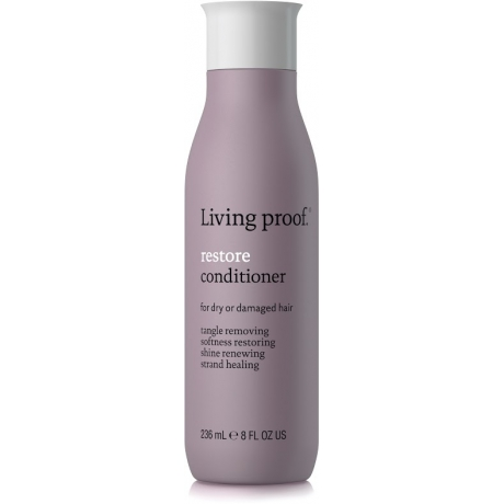 living proof shampoo och balsam