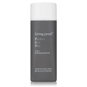 Living Proof  PHD 5-in-1 60 ml