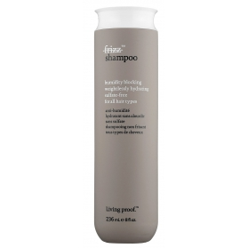 Living Proof No Frizz Schampoo 236 ml