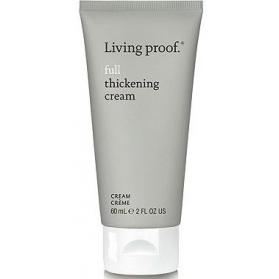 Living Proof  Full Thickening Cream 53 ml