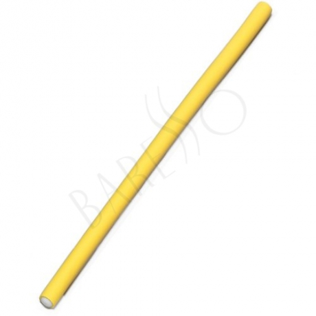Flexible rod L yellow 10 mm