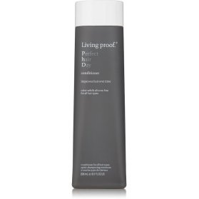 Living Proof  PHD Conditioner 236 ml