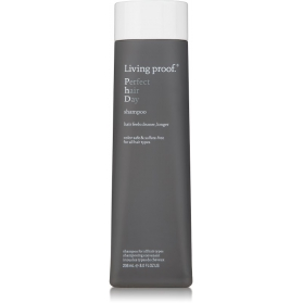 Living Proof  PHD Schampoo 236 ml