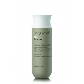 Living Proof  No Frizz Schampoo 60 ml