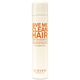 Eleven Australia GIVE ME CLEAN HAIR DRY SCHAMPOO 30 g