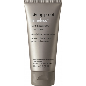 Living Proof  Timeless Pre-Schampoo Treatment 60 ml