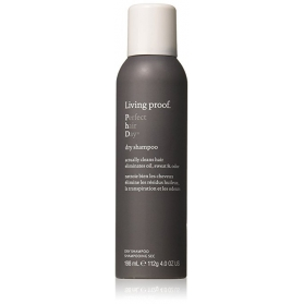 Living Proof  PHD Dry Schampoo 198 ml