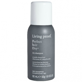 Living Proof  PHD Dry Schampoo 92 ml