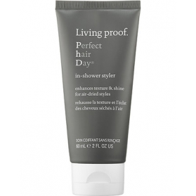 Living Proof  PHD In-hower Styler 60 ml