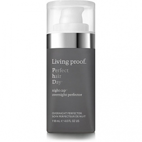 Living Proof  PHD Night Cap 118 ml