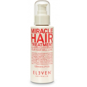 Eleven Australia MIRACLE HAIR TREATMENT 125 ml