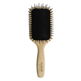 Eleven Australia PADDLE BRUSH