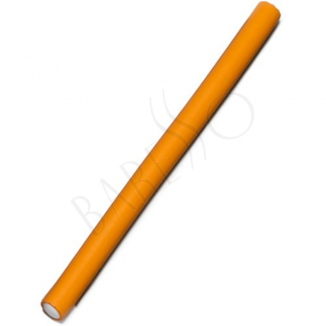 Flexible rod L orange 16 mm