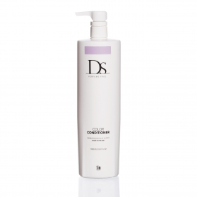 DS Color Conditioner 1000ml