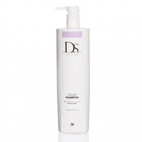DS Color Shampoo 1000ml