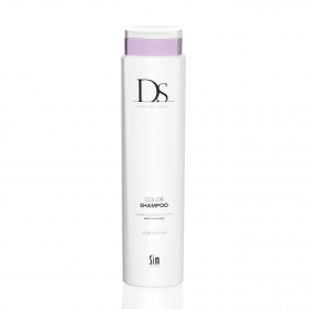 DS Color Shampoo 250ml