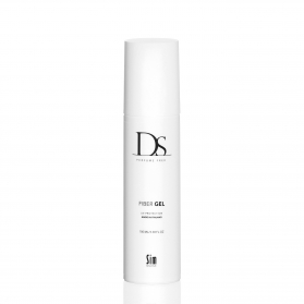 DS Fiber Gel 100ml