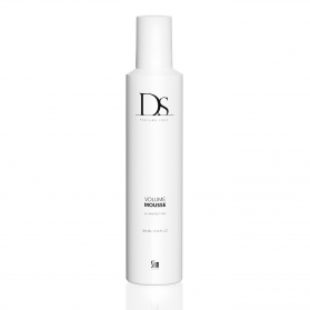 DS Volume Mousse 300ml