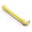 Permanentspolar yellow