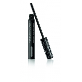 IsaDora Precision Mascara  10 Deep Black