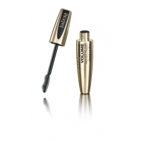 IsaDora Grand Volume Lash Styler 40 Black