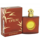 Yves Saint Lauren Opium EdT 50ml