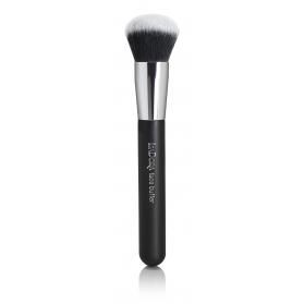 IsaDora Face Buffer Brush