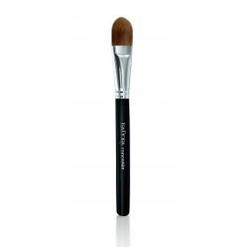 IsaDora Concealer Brush