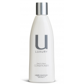 Unite U Luxury Conditioner 251ml