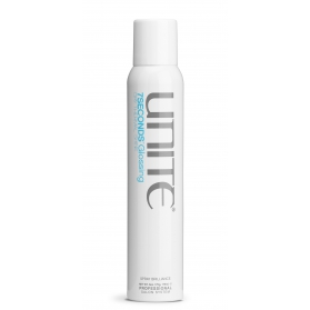 Unite 7Seconds Glossing Spray 190ml