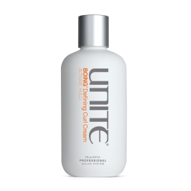 Unite Boing Defining Curl Cream 236ml