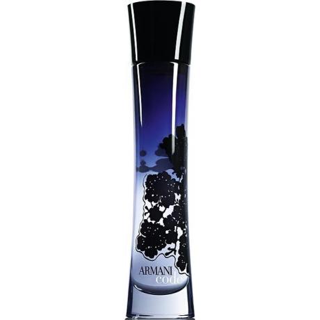 Armani Code Perfume by Giorgio Armani for Women 30ml