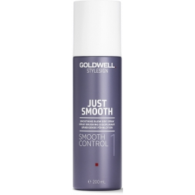 Goldwell Stylesign Smooth Control 200ml