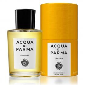Acqua Di Parma Colonia Edc 100ml