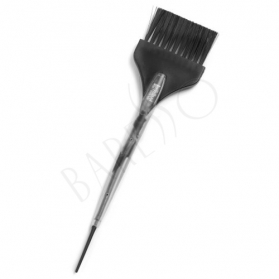 Deluxe Dye Brush, 50 mm