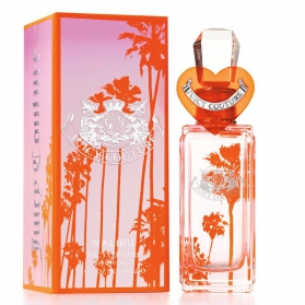 Juicy Couture Malibu edt 150ml