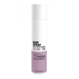 E+46 Hairspray 300ml