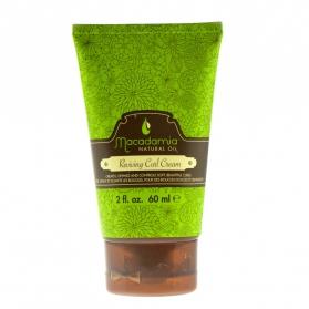 Macadamia Natural Oil Reviving Curl Cream 60ml