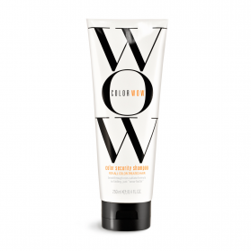 Color Wow Security Shampoo 250ml